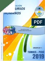 TRABAJO DE PLANIFICACION (1).docx
