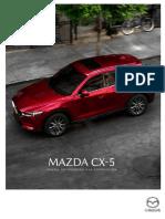 MAZDA_CX-5_2019