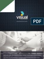 Apresentação Visual Design