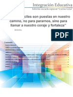Integración Educativa informe.docx