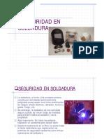 0.3 seguridad soldadura.PDF.pdf