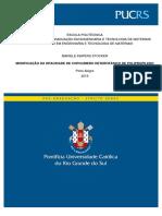 2- Dissertação Final Corrigida - Mariele