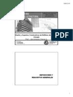 05 Capitulo 21 E060.pdf