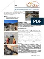 Prueba Revestimiento Canal de Relaves.pdf