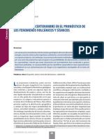 Factores de incertidumbre....pdf