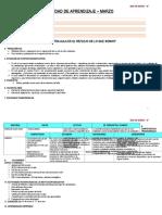 UNIDAD-DE-APRENDIZAJE-6.docx