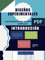 Diseños-experimentales (1) (1)