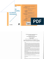 Participacion_y_cultura_cientifica_en_contexto_internacional.pdf