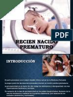 PREMATUROS UNCP.pptx