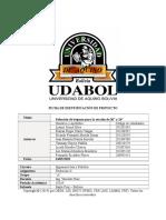 Proyecto trepanos e hidraulica de perforación final.doc