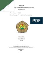 361906317-Effendri-Makalah-Trend-Dan-Issu-Komunikasi-Dalam-Pelayanan-Kesehatan.docx
