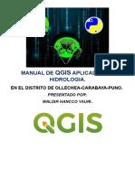 MANUAL DE QGIS APLICADA A LA HIDROLOGIA.docx