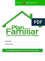 Plan Familiar 2019 Web