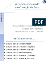 SD_aula23_2014_1.pptx