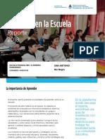 620029100_Primaria_Aprender_2018-1