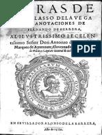 GARCILASSO comentado por HERRERA limpio (andalucia bibl).pdf