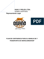 PLAN DE CONTIGENCIA PARA.docx