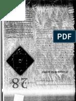 Unidad 6_Parkin-cap. 28.pdf