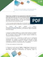 Anexo Guía de Desarrollo Matríz Fase 4