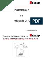 Presentación CNC 5