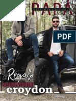 Catálogo wsp.pdf