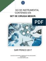 Catálogo Set Cirugía Menor (1)