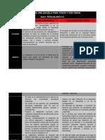 283113697 Cuadro Comparativo Inclusion e Intregracion Bajado