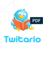 Twitario-JSchiaretti