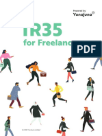 Ir35 for Freelancers by Yunojuno