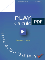 resumo ensencial para aprender calculo 1 -play calculo.pdf