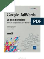 GoogleAdWords.pdf