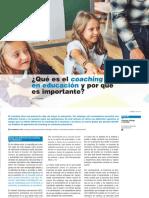 -que-es-el-coaching-en-educacion-y-por-que-es-importante.pdf