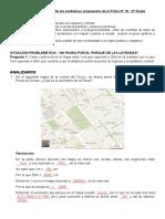 solucionario-ficha16.doc