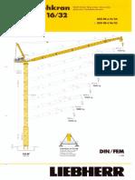 355HCL.pdf