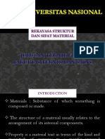 1. Rekayasa Struktur Dan Sifat Material (1)