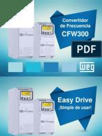 Presentacion-CFW300
