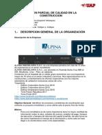 EXAMEN PARCIAL DE CALIDAD EN LA CONSTRUCCION.docx