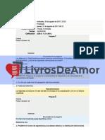 livrosdeamor.com.br-examen-final-business-intelligence-y-gestion-documental.pdf