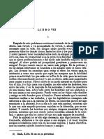 02. Aristóteles - Ética a Nicómaco (libros VIII-IX).pdf