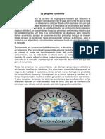 La geografía económica.docx