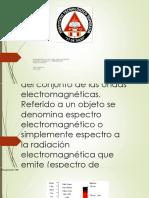 Presentación1r-1.pptx