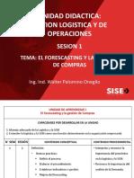 Sise Logistica 02