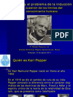 popper_induccion.pdf