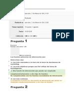 Examen Unidad 3