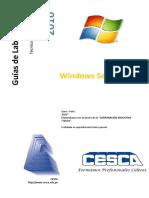 Guia Windows Seven CESCA.pdf