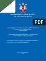 MODIFICAÇÃO QUÍMICA DE TANINOS.pdf