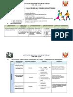72300226-Sesion-de-Aprendizaje-Inclusivo-2011.docx