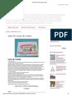 MI JARDIN_ Lista de cotejo de 5 años.pdf