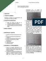 Informe_5_Circuitos.docx