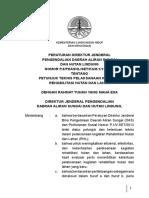 p 8 tahun 2016 juknis rhl.pdf